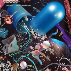 Plastic Anniversary mp3 Album by Matmos