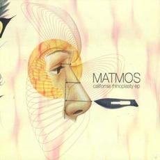 California Rhinoplasty EP mp3 Album by Matmos