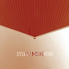 Pianisme mp3 Album by Sylvain Chauveau