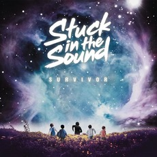 Survivor mp3 Album by Stuck in the Sound
