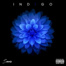 Indigo mp3 Album by Sammie