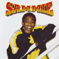 From the Bottom to the Top mp3 Album by Sammie