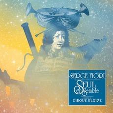 SERGE FIORI, SEUL ensemble mp3 Album by Serge Fiori