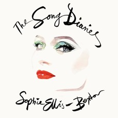 The Song Diaries mp3 Album by Sophie Ellis-Bextor
