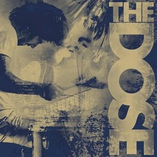 The Dose mp3 Album by The Dose