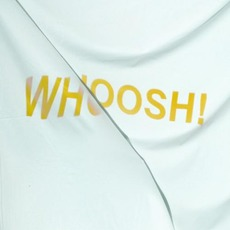Whoosh mp3 Album by The Stroppies