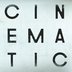 To Believe mp3 Album by The Cinematic Orchestra