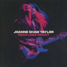 Reckless Heart mp3 Album by Joanne Shaw Taylor