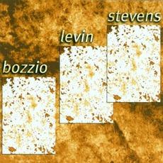 Situation Dangerous mp3 Album by Bozzio Levin Stevens