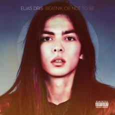 Beatnik or Not to Be mp3 Album by Elias Dris