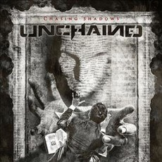 Chasing Shadows mp3 Album by Unchained