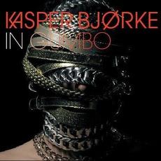 In Gumbo mp3 Album by Kasper Bjørke