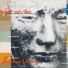 Forever Young (Super Deluxe Edition) mp3 Album by Alphaville