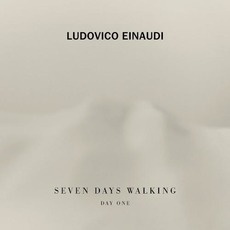 Seven Days Walking (Day 1) mp3 Album by Ludovico Einaudi