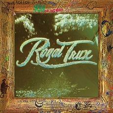 White Stuff mp3 Album by Royal Trux