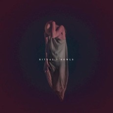 Their Body mp3 Album by Ritual Howls