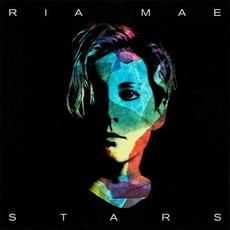 Stars by Ria Mae