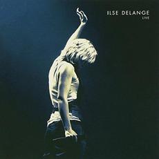 Live mp3 Live by Ilse Delange