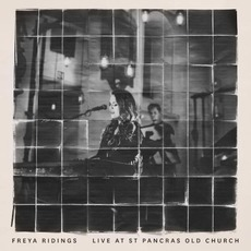 Live At St Pancras Old Church mp3 Live by Freya Ridings