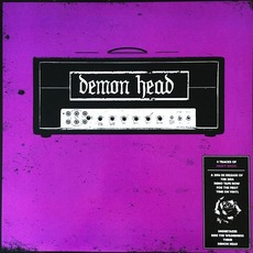 Demo 2014 mp3 Single by Demon Head