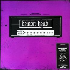 Demo 2014 mp3 Single by Demon Head
