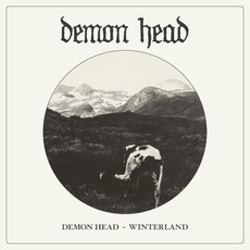 Demon Head / Winterland mp3 Single by Demon Head