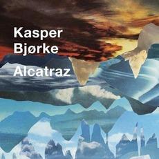 Alcatraz mp3 Single by Kasper Bjørke