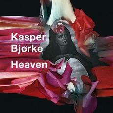 Heaven mp3 Single by Kasper Bjørke