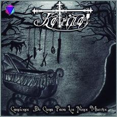 Canciones De Cuna Para Los Niños Muertos by Katrina