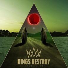 Fantasma Nera by Kings Destroy