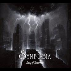 Smog of Tomorrow mp3 Album by Symfobia