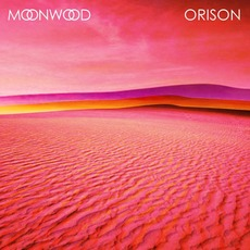 Orison by Moonwood