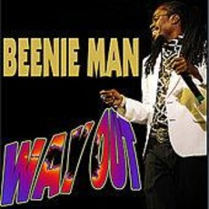 Way Out by Beenie Man