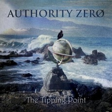 The Tipping Point mp3 Album by Authority Zero