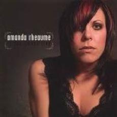 If You Never Live mp3 Album by Amanda Rheaume