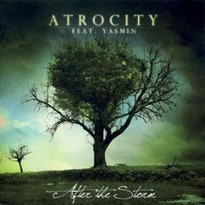 After the Storm (Limited Edition) mp3 Album by Atrocity