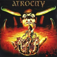 The Hunt (Remastered) by Atrocity