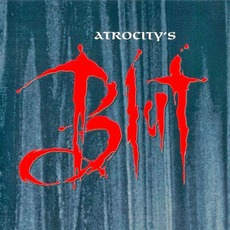 Blut (Remastered) mp3 Album by Atrocity