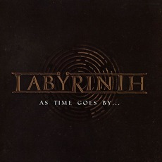 As Time Goes By... mp3 Album by Labyrinth