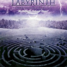 Return to Heaven Denied, Part II: A Midnight Autumn's Dream (Japanese Edition) mp3 Album by Labyrinth