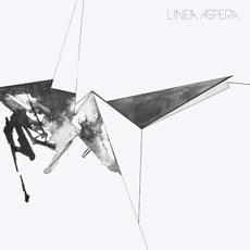 Linea Aspera mp3 Album by Linea Aspera