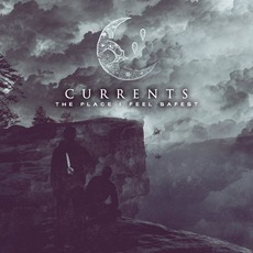 The Place I Feel Safest: Instrumental mp3 Album by Currents