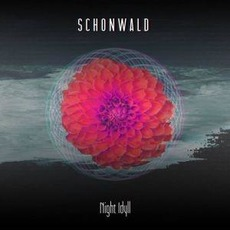 Night Idyll mp3 Album by Schonwald