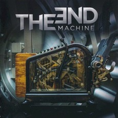 The End Machine by The End Machine