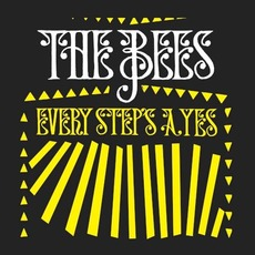 Every Step's a Yes mp3 Album by The Bees