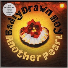 Another Pearl (CD1) mp3 Single by Badly Drawn Boy