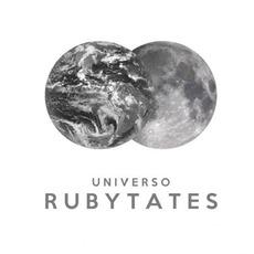 Universo by Rubytates