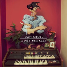 Home (Remixes) mp3 Remix by Dan Croll