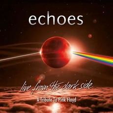 Live From The Dark Side: A Tribute To Pink Floyd mp3 Live by Echoes