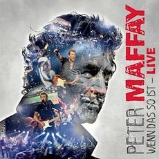 Wenn das so ist - Live mp3 Live by Peter Maffay